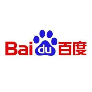 Как пройти регистрацию на Baidu