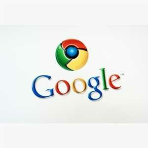 Как отключить слежение Google Chrome