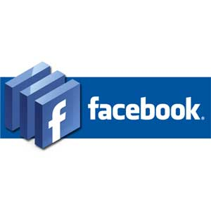 Как очистить стену Facebook