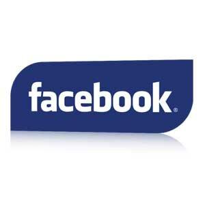 Как смотреть чужой профиль Facebook не регистрируясь
