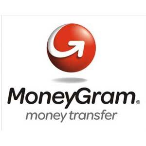 Как проверить перевод денег в MoneyGram