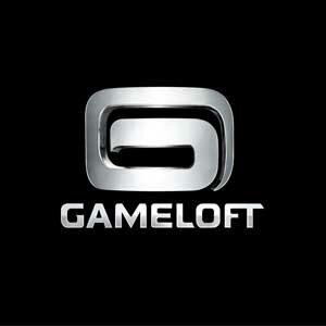 Как создать аккаунт Gameloft