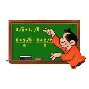 Как решить уравнения, включающие радикалы